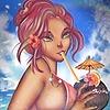 ShizukoDrawing's avatar