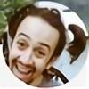 Shizukoname's avatar