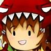 ShizukoSketch's avatar