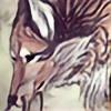 Shizuku-Uzu's avatar