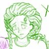 Shizuluv's avatar