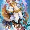 ShizuneAyakari's avatar