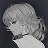 shizuneyuki8720's avatar