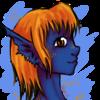 Shizunoke666's avatar