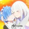 ShizuNora's avatar