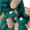 Shizuri-chan's avatar