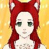 Shizuru-Minamino's avatar
