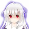 Shizuru1412's avatar