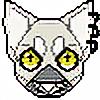 Shizuru321's avatar