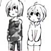 ShizuShizu's avatar