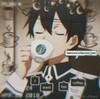 shizuxN's avatar
