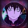 Shizuyora's avatar