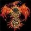 Shizzar's avatar