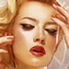 Shizzay's avatar