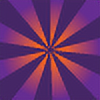 shizzle's avatar