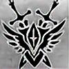 ShizZuro's avatar