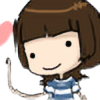 Shizzy-24's avatar