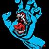 shizzysux's avatar