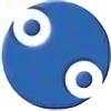 shkaro's avatar
