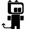 ShKDraG's avatar