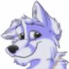 Shkeil's avatar