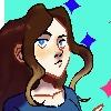 Shkelliton's avatar