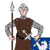 SHKestral's avatar