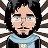 shkm's avatar