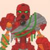 Shkvapper's avatar