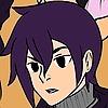 shkylar's avatar