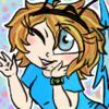 Shleet338's avatar