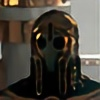 Shliurpalas's avatar