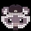 shlizzer's avatar