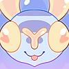 shlohmo's avatar