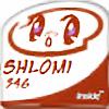 Shlomi546's avatar
