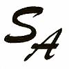 Shlomi77's avatar