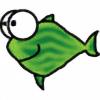 shlomif's avatar