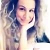 shlomitf1's avatar