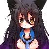 Shlsho's avatar