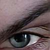 Shluh's avatar