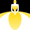 shmabahamoha's avatar
