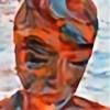 Shmanana's avatar