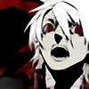 shmatity's avatar