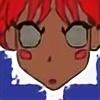 Shmau's avatar