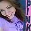 shmaysh's avatar