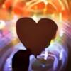 Shmecky16's avatar