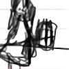 shmeepie's avatar