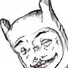 Shmeeple's avatar
