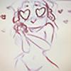 shmeesch's avatar