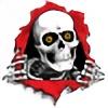 shmeetzTA's avatar